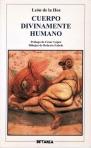 Cuerpo divinamente humano