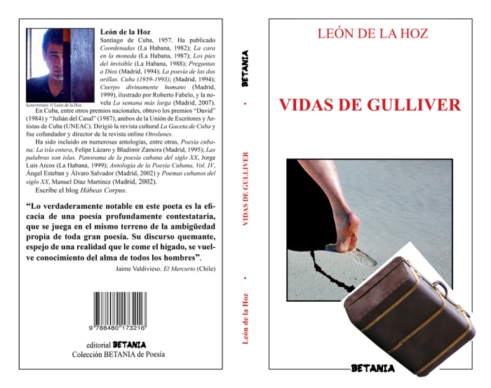 Vidas-de-Gulliver