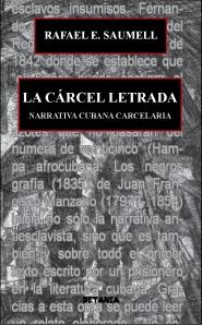 la cárcel letrada_coverfront