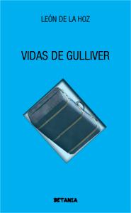 Vidas de Gulliver_LEON DE LA HOZ_Página_001